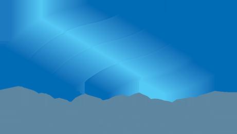 Thi công mái ngói sử dụng thép Bluescope